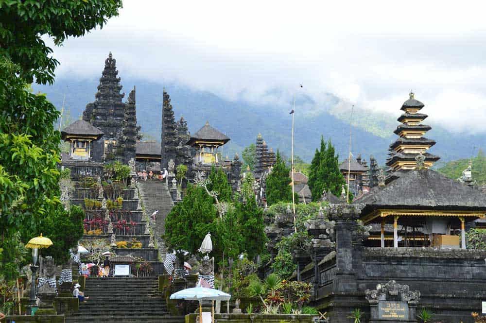 pura-besakih-temple
