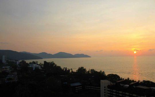 Reasons to Visit Penang