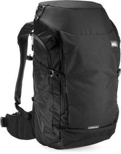 REI Co-op Men's Ruckpack 40