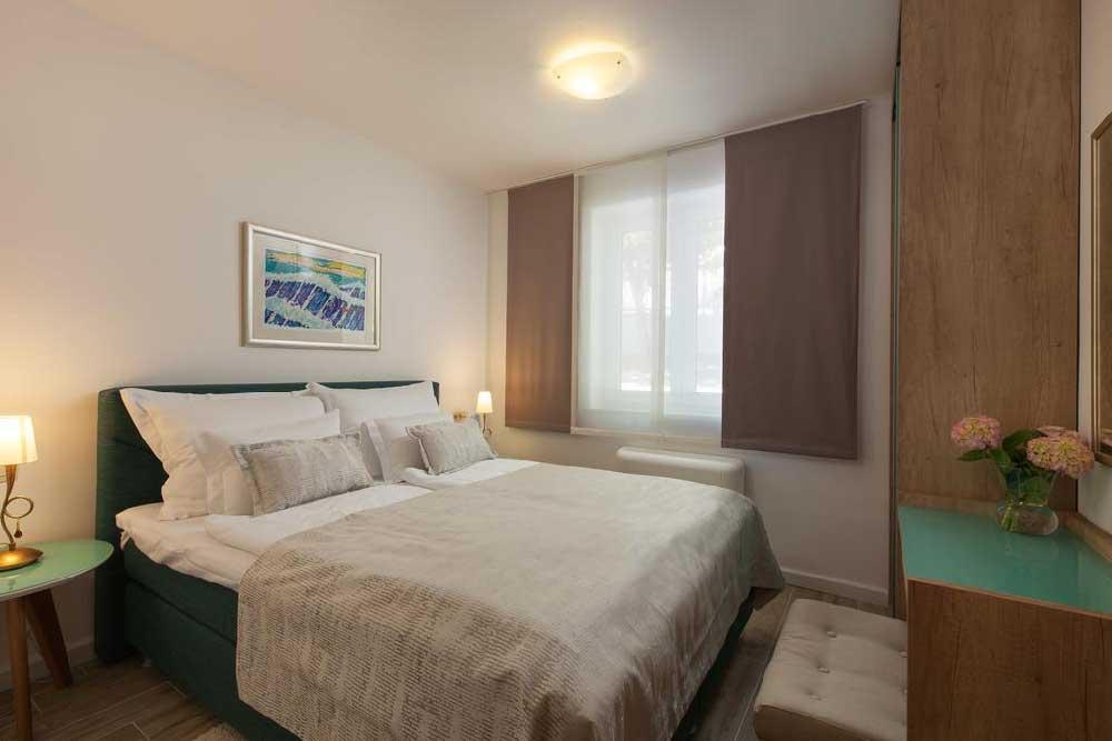 Room Aparthotel Pharia