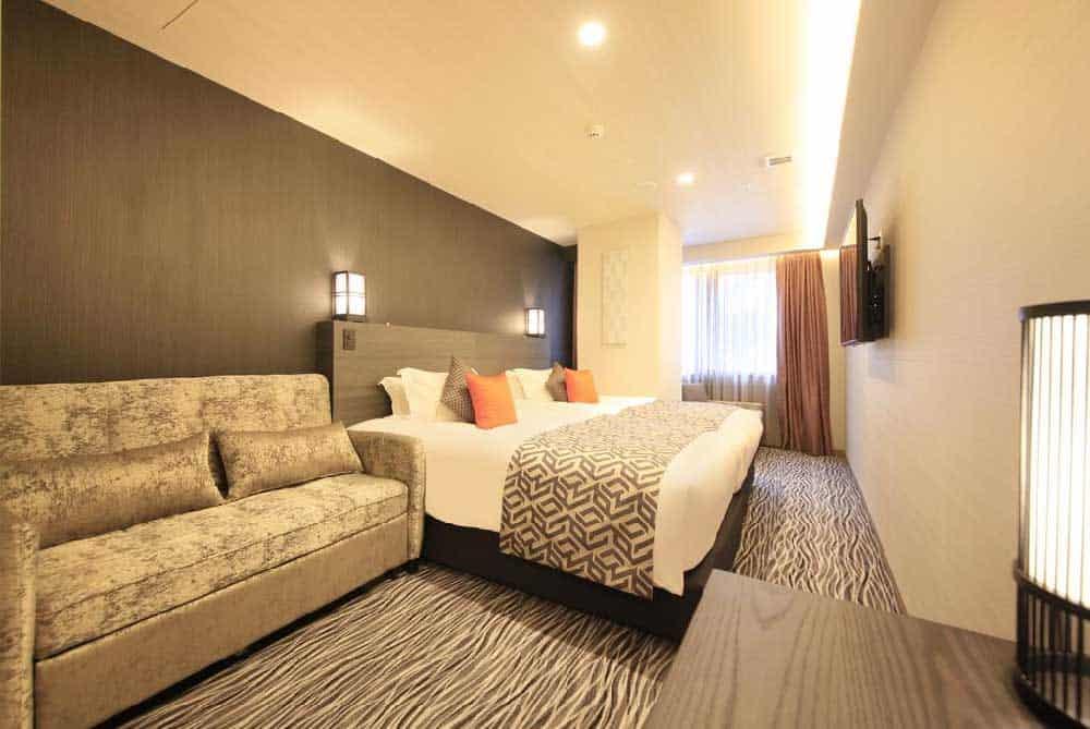 Centurion Hotel Classic