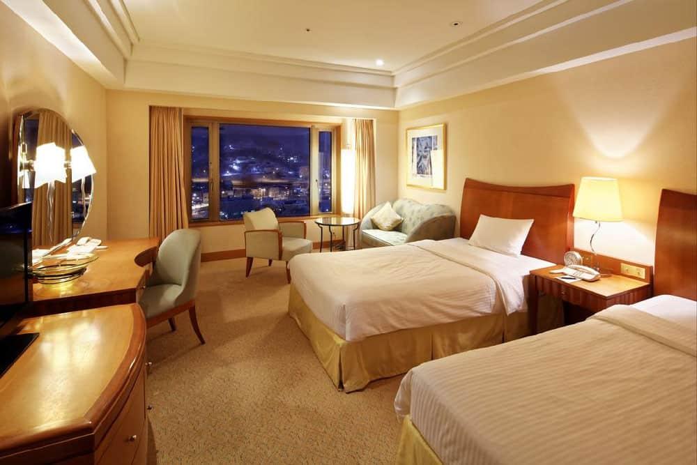 Room Grand Park Otaru