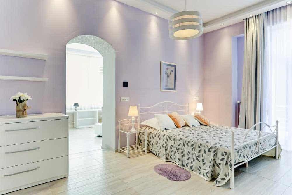 Room Hotel Croatia