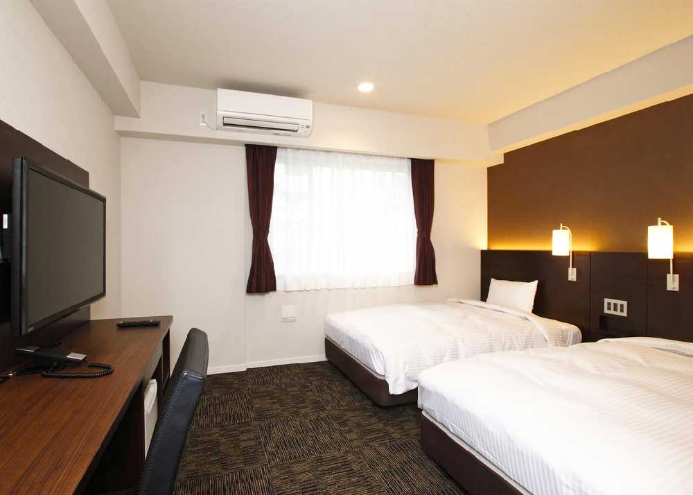 Hotel Vertex