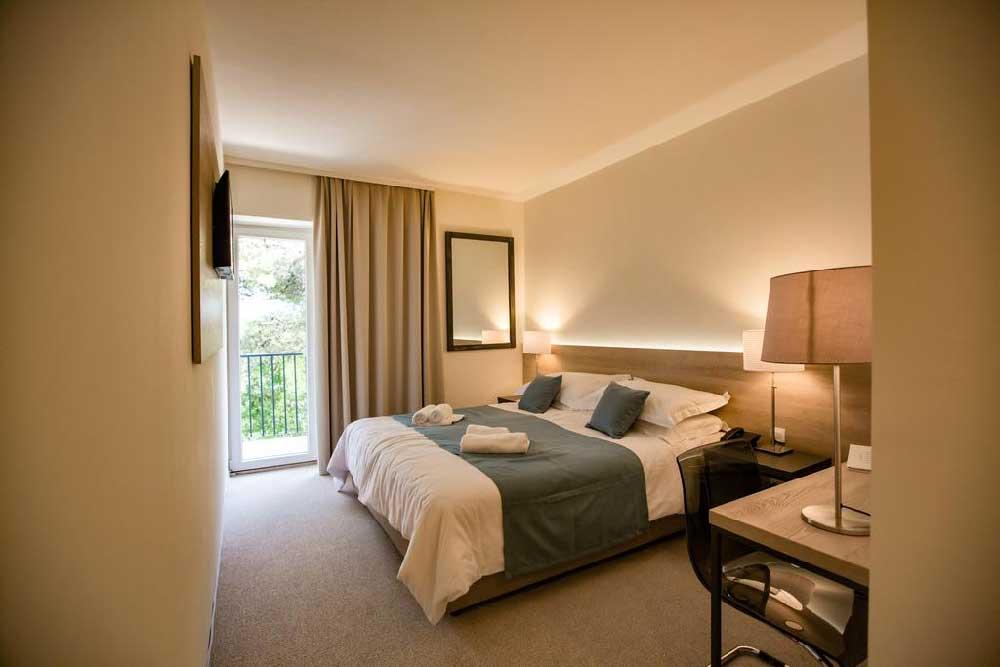 Room Labranda Senses Resort