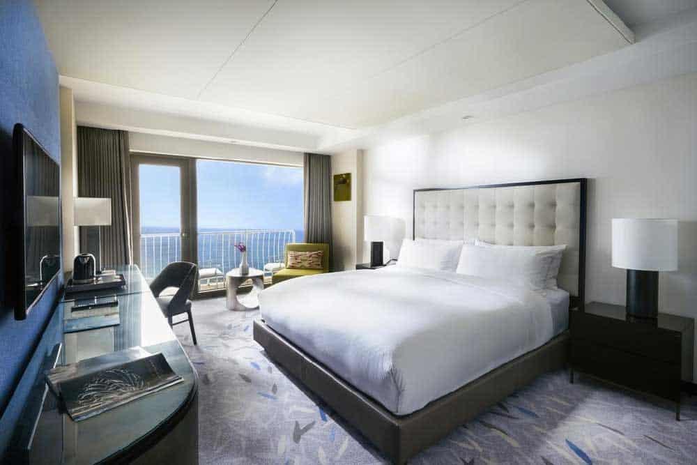 Paradise Hotel & Casino