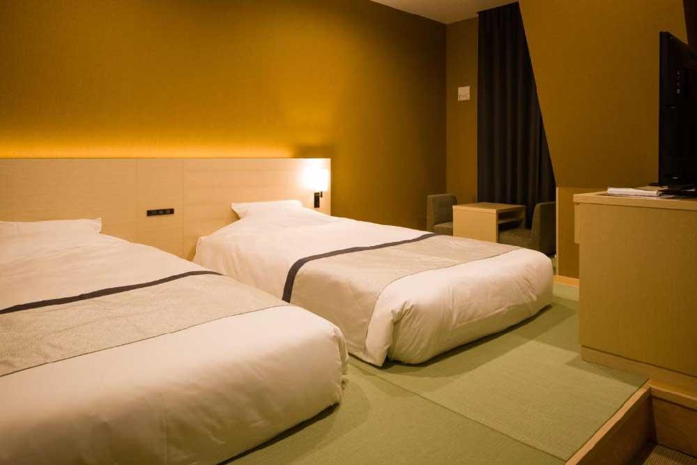 Room Tosei Hotel Cocone Ueno