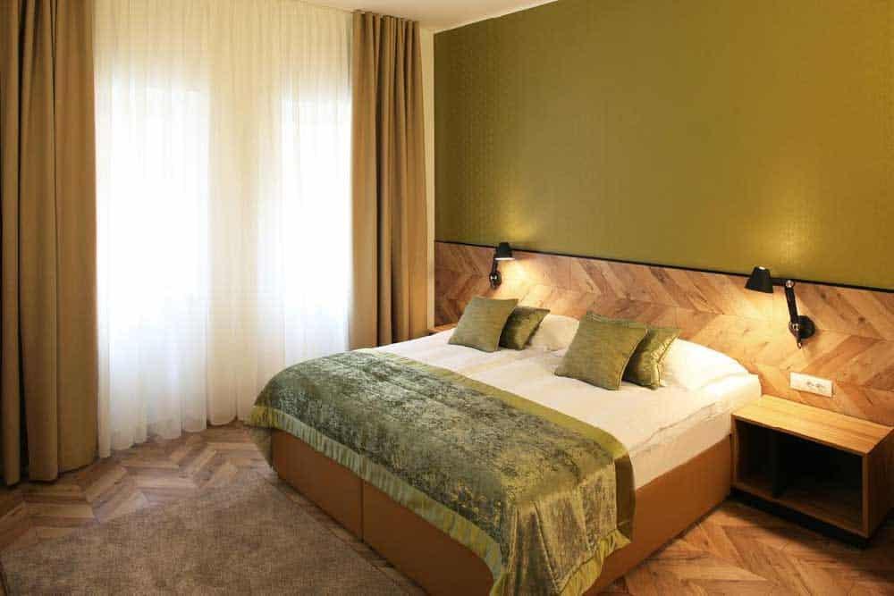 Room Urban Hotel