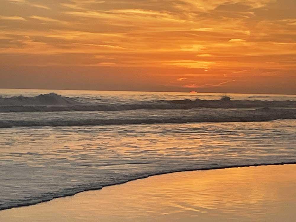 Santa Rosa Beach