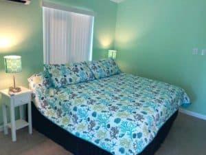 Seafarer Key Largo Resort