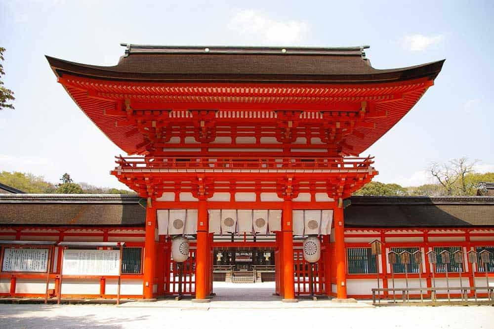 shimogamo-shrine-kyoto
