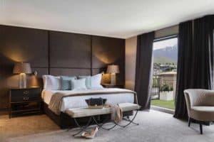 Sofitel Hotel & Spa