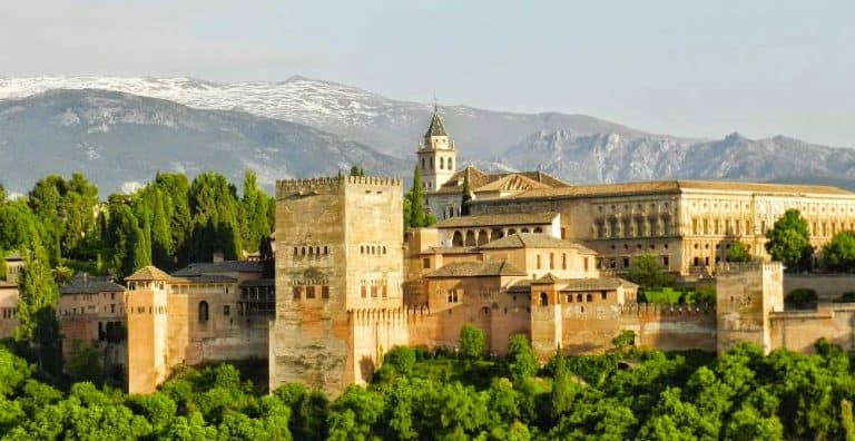 Southern Europe Travel Guide