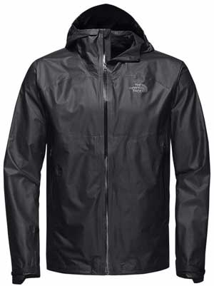 The North Face Men's HyperAir Gore-Tex