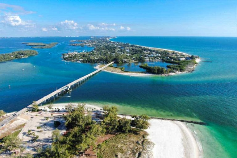 Things to Do in Anna Maria island, FL