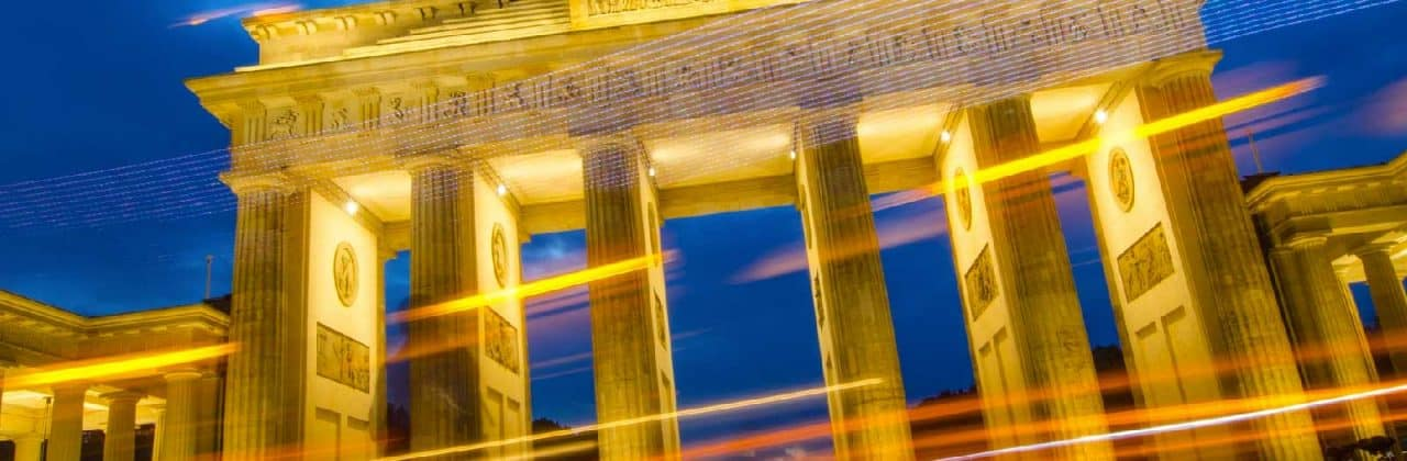 Things to Do in Berlin, Germany