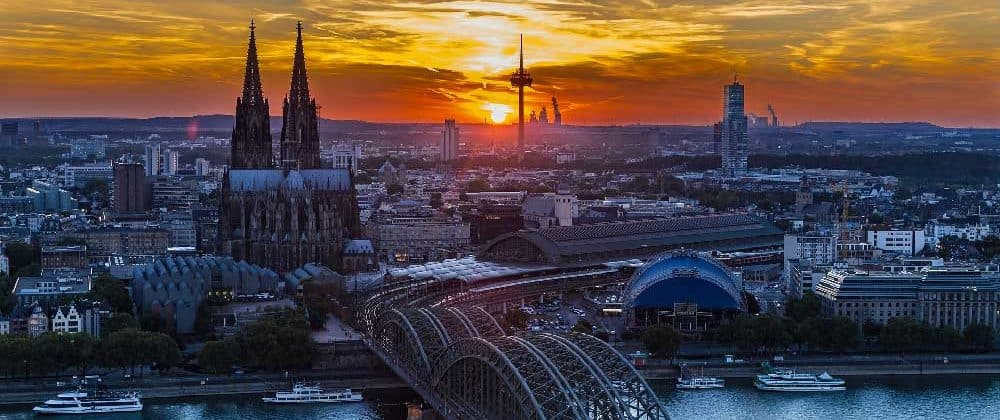 Things to Do in Cologne: Top Attractions & Places to Visit