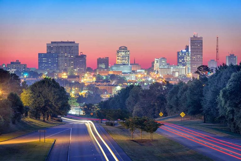 Things to Do in Columbia, SC
