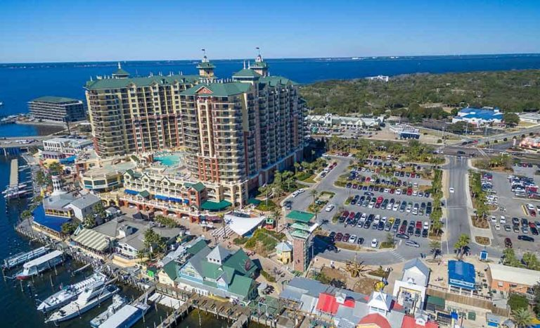 Things to Do in Destin, FL