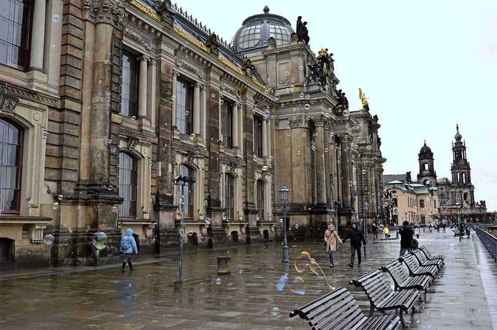 Best Things to Do in Dresden