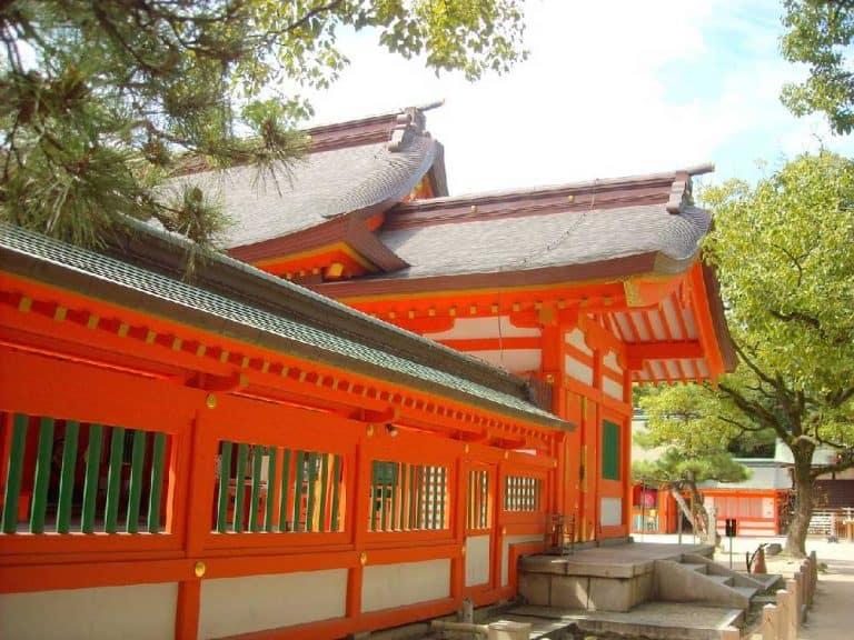 Things to Do in Fukuoka