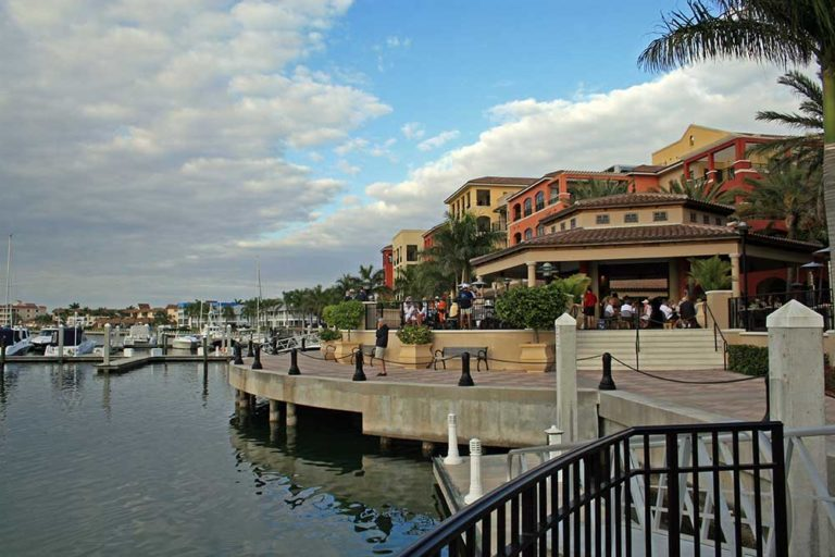 Things to Do in Marco Island, FL
