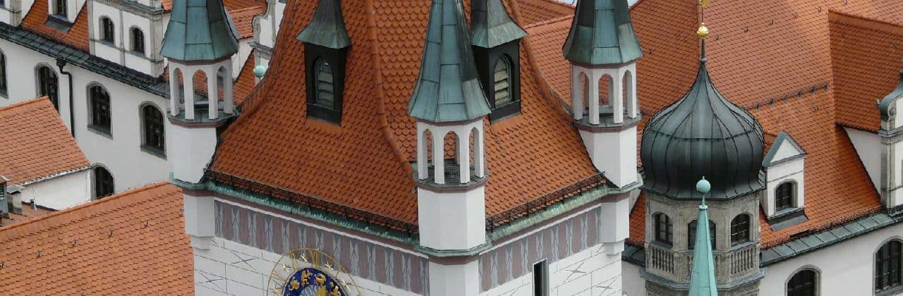 Best Things to Do in Munich, Germany: The Top Attractions & Best Places to Visit