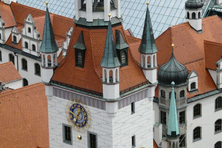 Best Things to Do in Munich