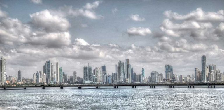 Things to do in Panama City