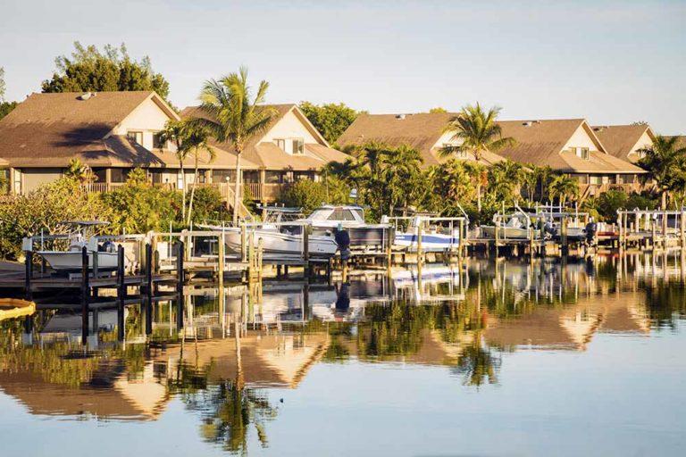 Things to Do in Sanibel Island, FL