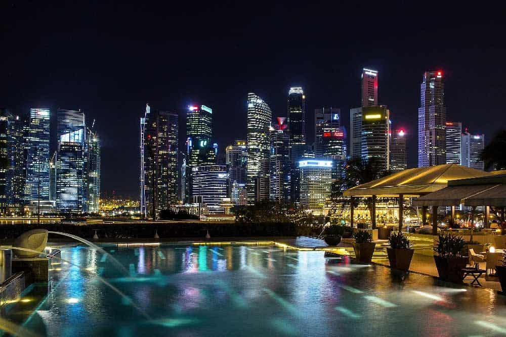 Things to Do in Singapore: Must-See Attractions