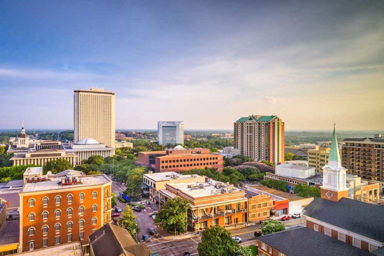 Things to Do in Tallahassee, FL