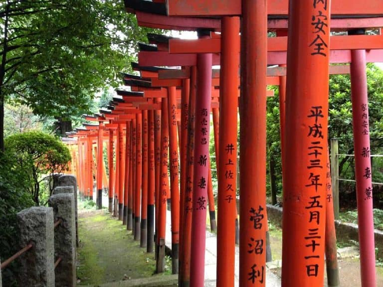 Things to Do in Ueno