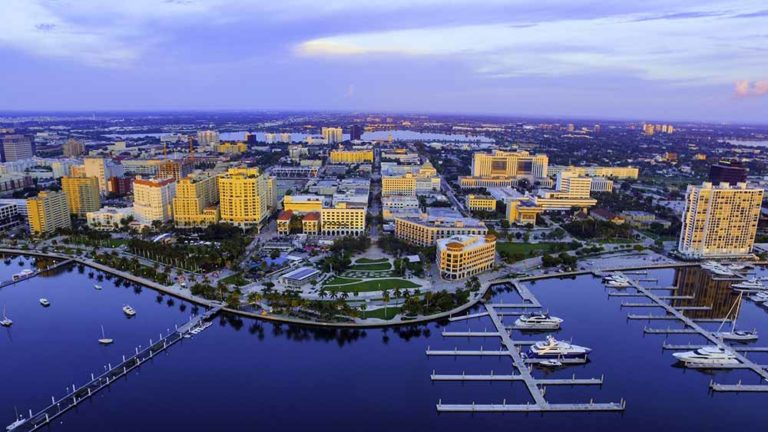 Things to Do in West Palm Beach, FL