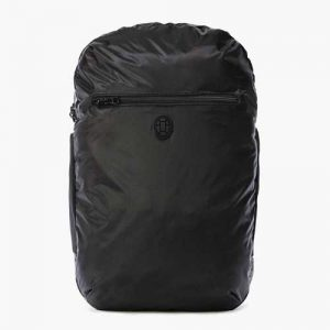 Tortuga Setout Daypack