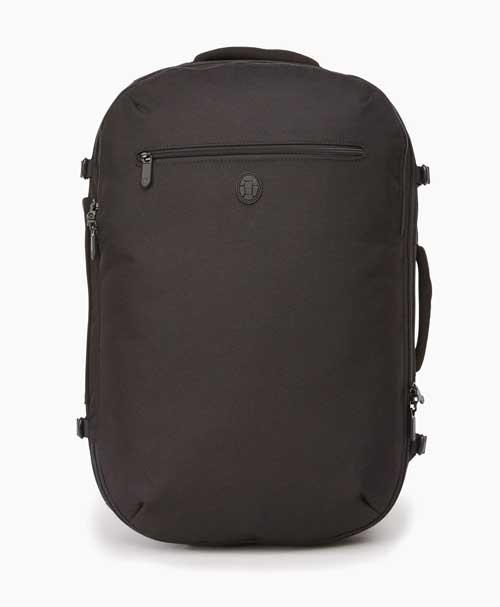 bc8cb5f01 Best Travel Backpacks for Men of 2019: 12 Essential Picks Reviewed