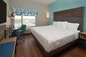 Tru By Hilton Fort Lauderdale Downtown-Flagler Village