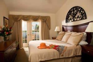 Tween Waters Island Resort & Spa
