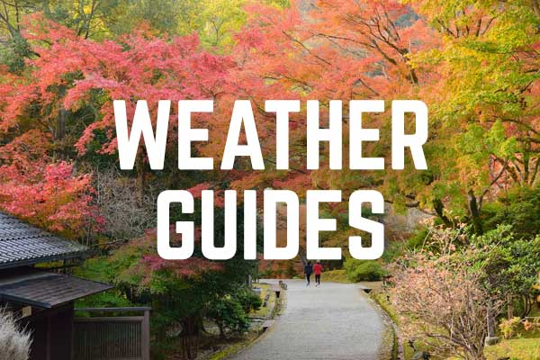 Weather Guides