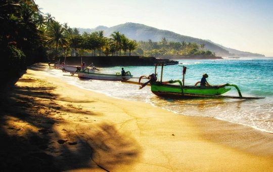 What to Do in Bali: 10-Day Bali Itinerary