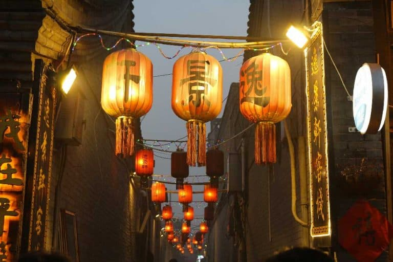 What to Do in China: 10-Day China Itinerary