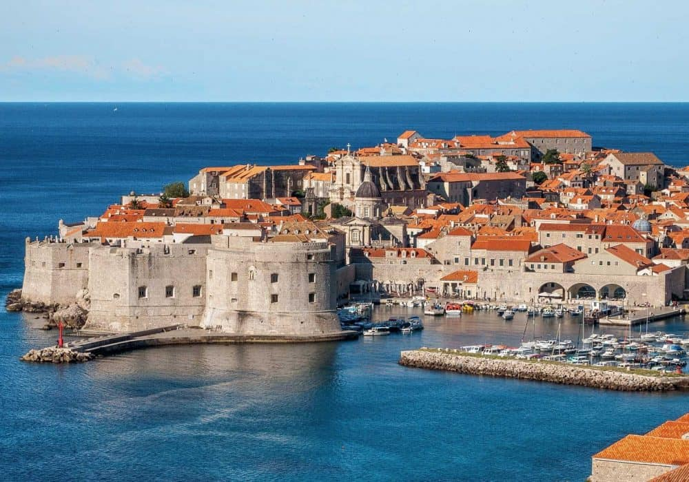 What to Do in Croatia: 10-Day Croatia Itinerary