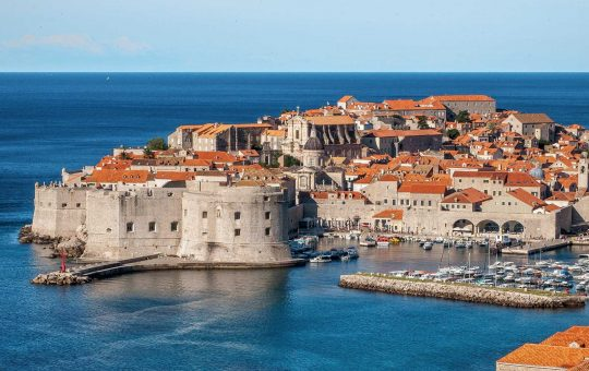 What to Do in Croatia: 10-Day Croatia Itinerary