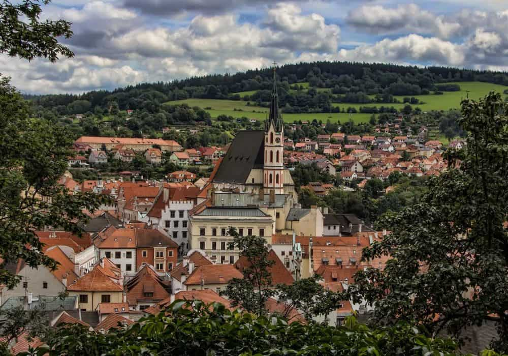 What to Do in Czech Republic: 10-Day Czech Republic Itinerary