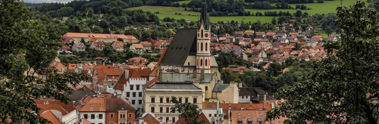 What to Do in Czech Republic: 10-Day Czech Republic Itinerary