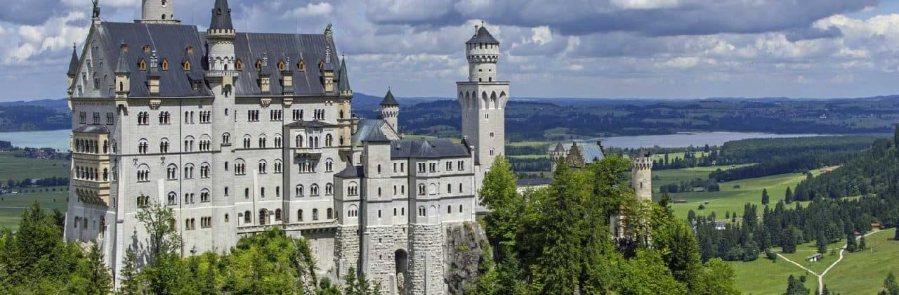 What to Do in Germany: 10-Day Germany Itinerary
