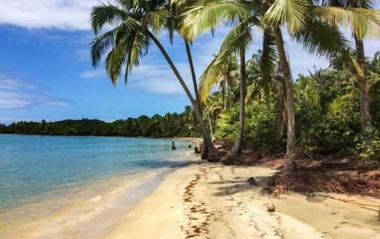 What to Do in Panama: 10-Day Panama Itinerary