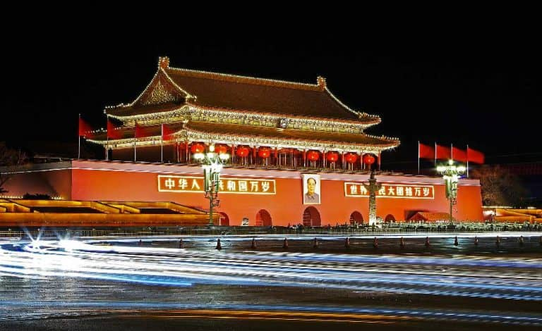 Where to Stay in Beijing, China: The Best Hotels & Areas for Travellers