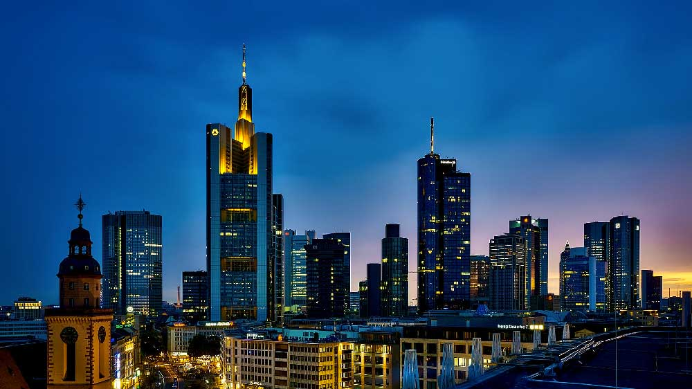 Frankfurt best brothel Heidelberg Adult