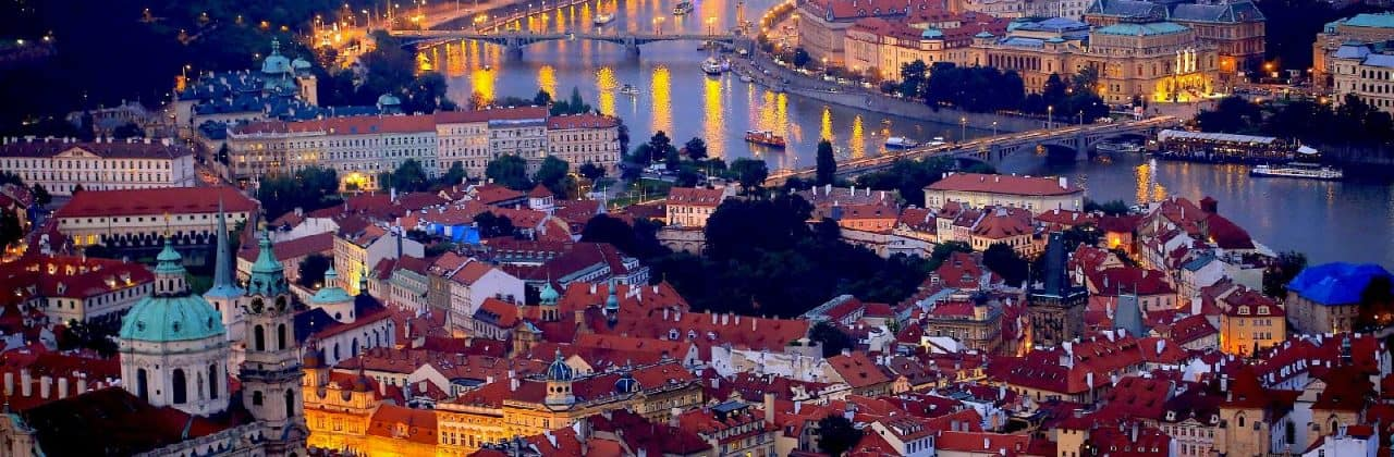 Where to Stay in Prague, Czech Republic: The 15 Best Hotels